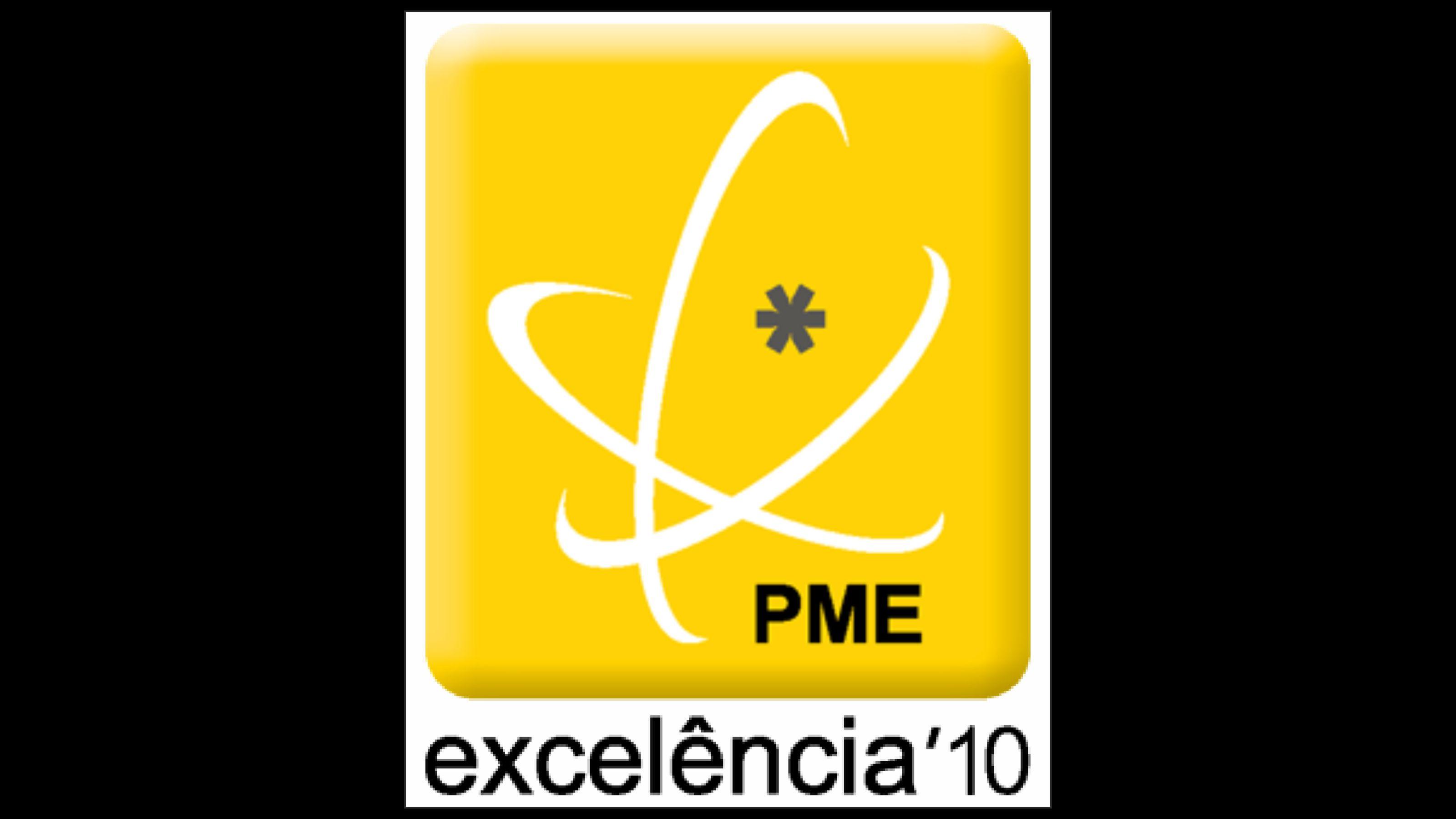 Galardão PME Excelência